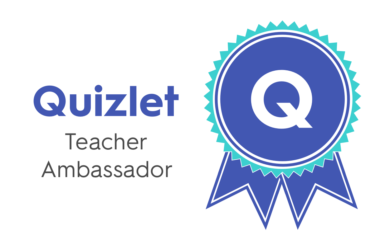 Innovative Classroom Quizlet ~ Quizzing with quizlet mitchellium